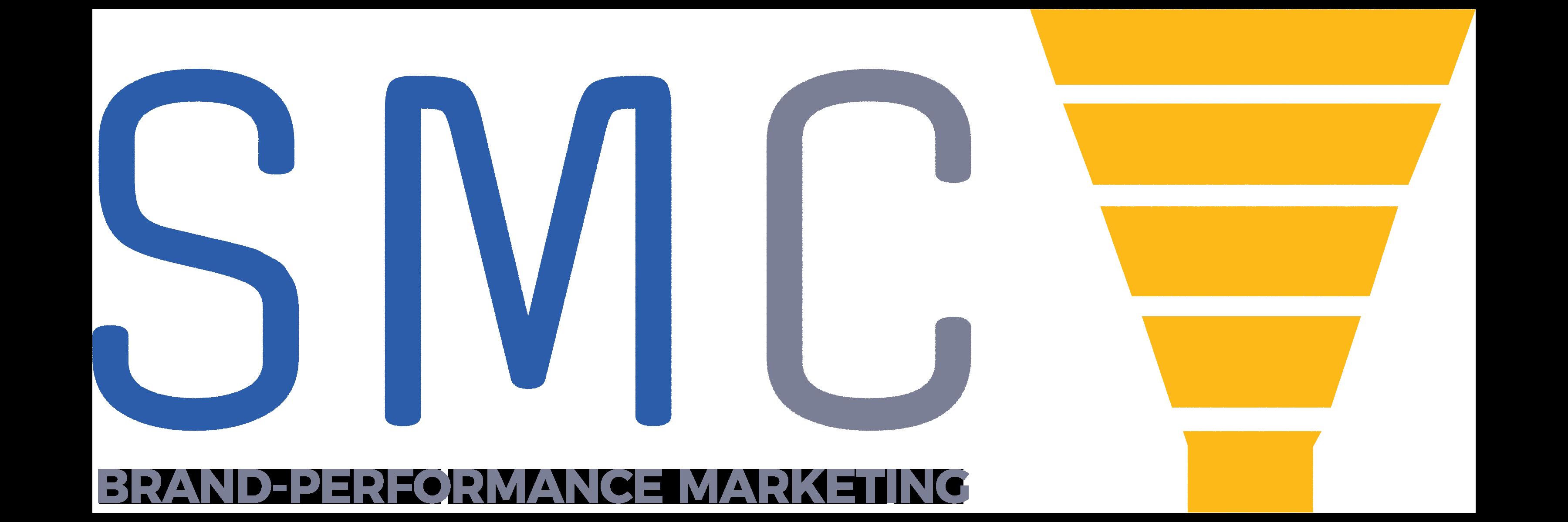 SM Commerce